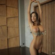 Kristina-Scherbinina-Liya-Silver-by-Said-Energizer-Stasy-Q-III-14