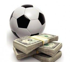 Jika Anda ke sepak bola perjudian atau berencana untuk masuk ke dalamnya, maka sangat penting untuk memahami Pilihan Sepak Bola dan bagaimana untuk membuat pilihan terbaik.Visit https://marketliga33.com/