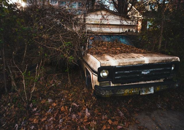 https://i.ibb.co/kcLSsZr/online-junk-car-selling-site.jpg