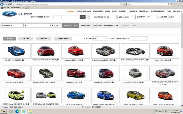 [Image: Ecat1-Cars.jpg]