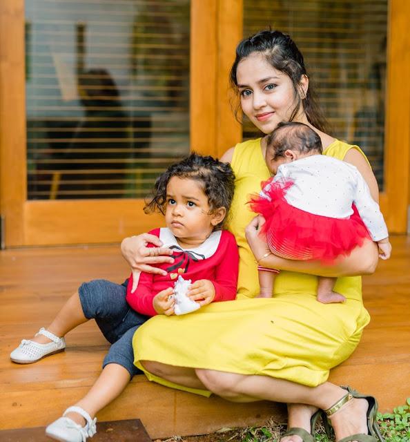 Pramudi-Karunarathne-lanka-web-gossip-20