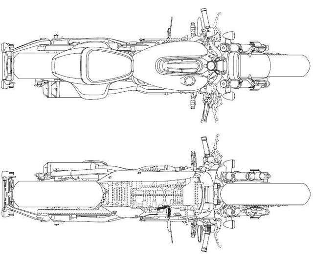 021219-2020-harley-davidson-custom-1250-top-bottom.jpg