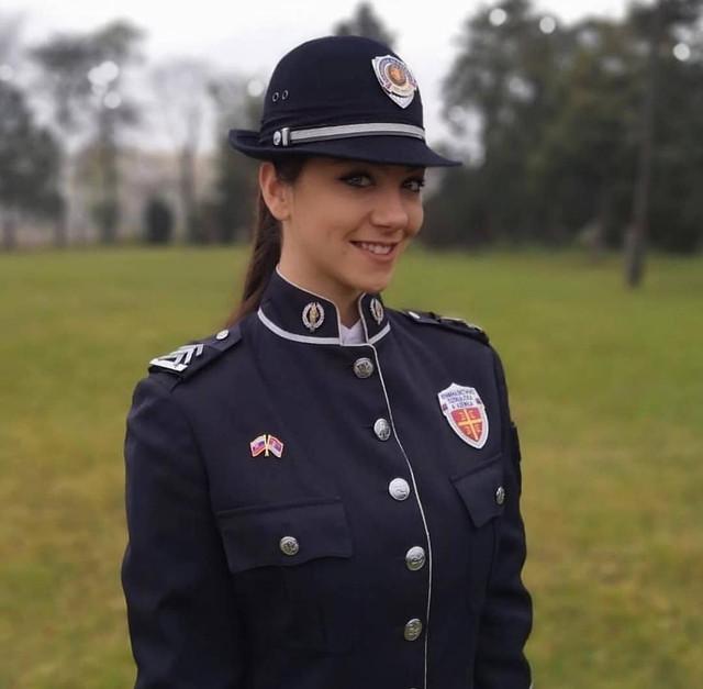 special-force-of-serbia-75458043-159920815107499-7891395707744223873-n