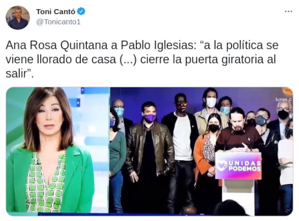 Ana Rosa Quintana vuelve a rockear duro - Página 3 Jpgrx1