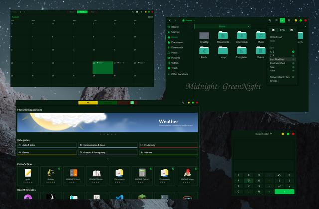 midnight-greennight