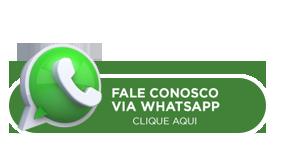 i.ibb.co/kcVMzHD/whatsapp.png