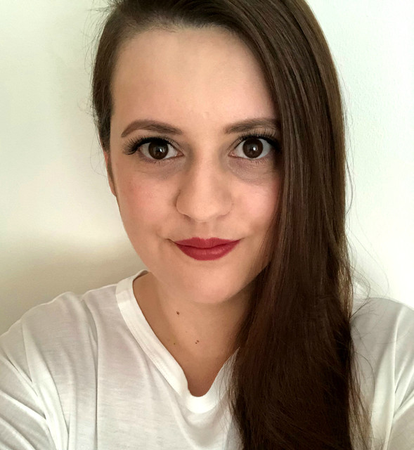Hannah-01-For-Blog