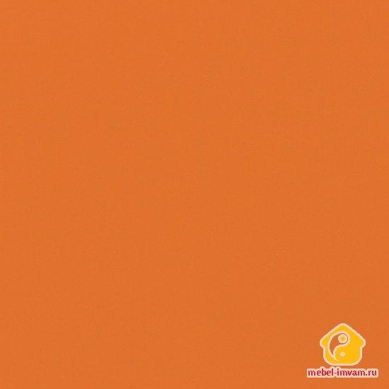 МДФ Т-900 Оранжевый глянец