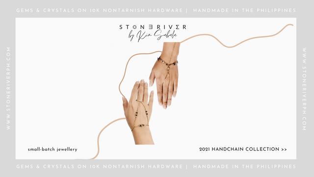 handchain-collection-2
