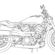 021219-2020-harley-davidson-custom-1250-right-e1549992178210