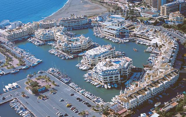 Puerto-Marina4