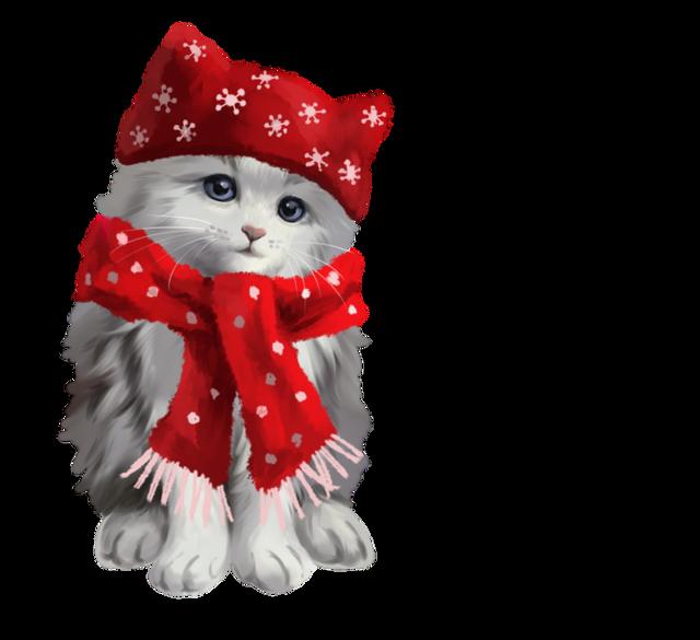 139884538-6314590-snow-milk6.png