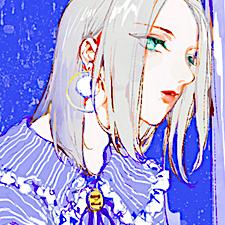 siel Avatar
