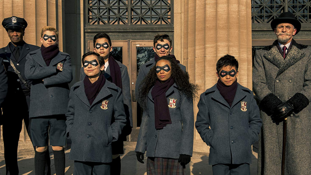 Nerdist-Umbrella-Academy-Feature-022519