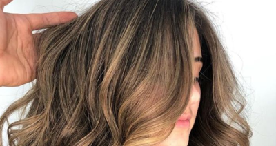 Hair-Stylists-in-Albuquerque
