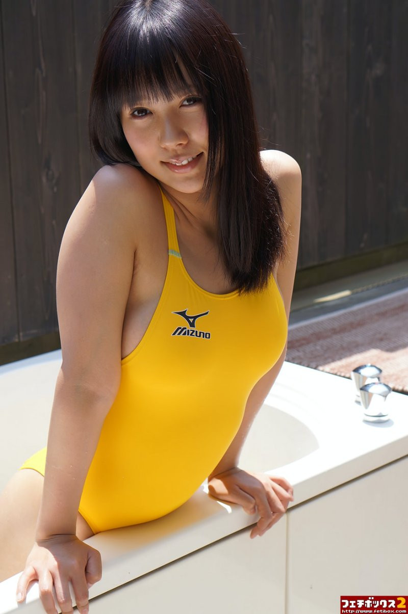 Hayama Miku 葉山美空 027