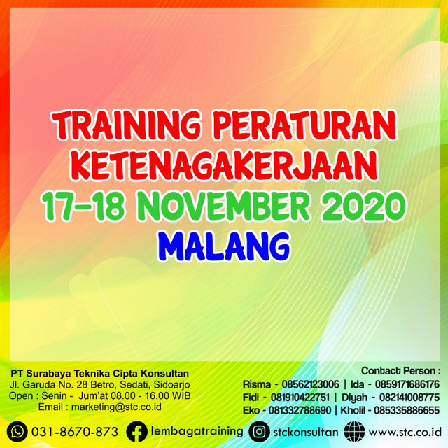 Jadwal-November-2020-126-Medium