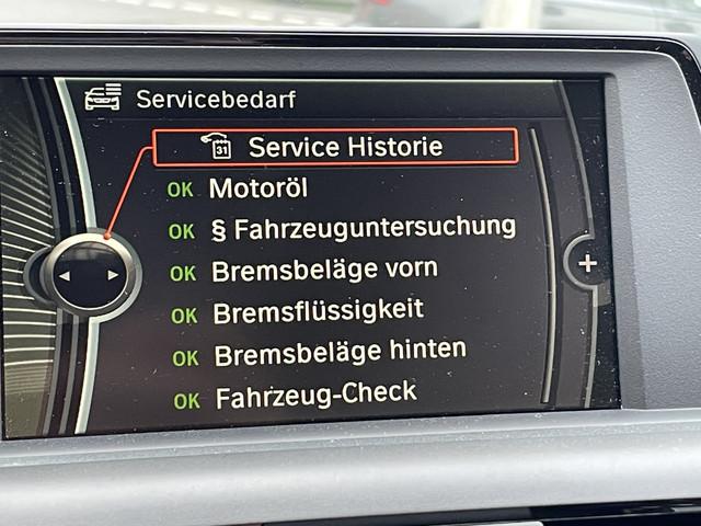 i-Drive-Service