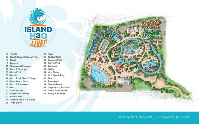 [Etats-Unis] Margaritaville Resort Orlando avec parc aquatique (2019) Xx5