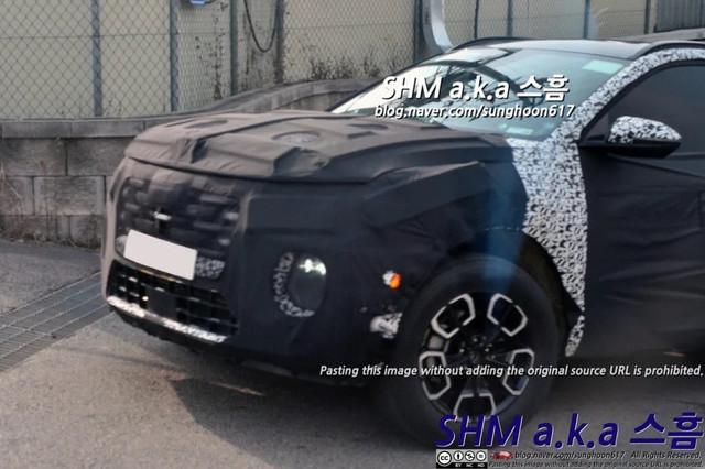 2021 - [Hyundai] Pickup  - Page 3 A6185-E22-934-A-4-BA1-A43-D-A1-B40707-D07-F