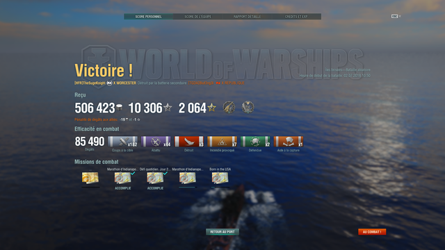 World of Warships Screenshot 2018 07 02 11 04 49 36