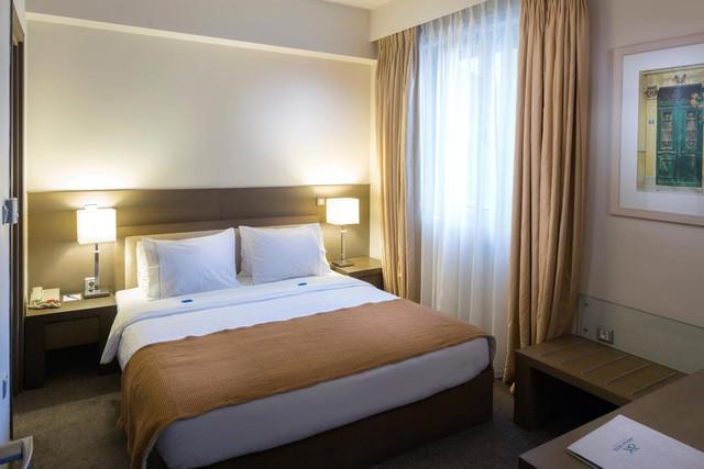 habitacon-amalia-hotel-travelmarathon-es