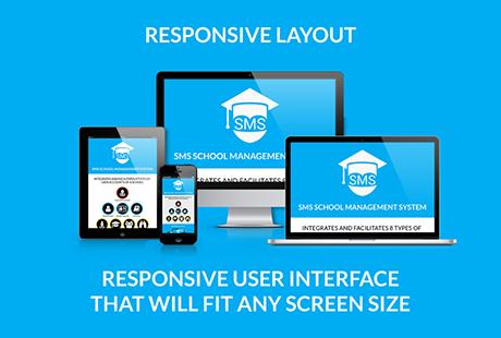 School Management System - SMS Download
