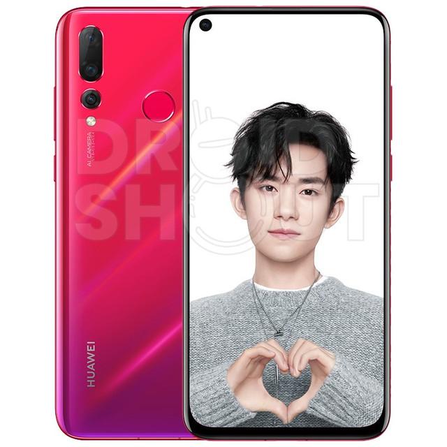 Huawei-Nova-4-1.jpg