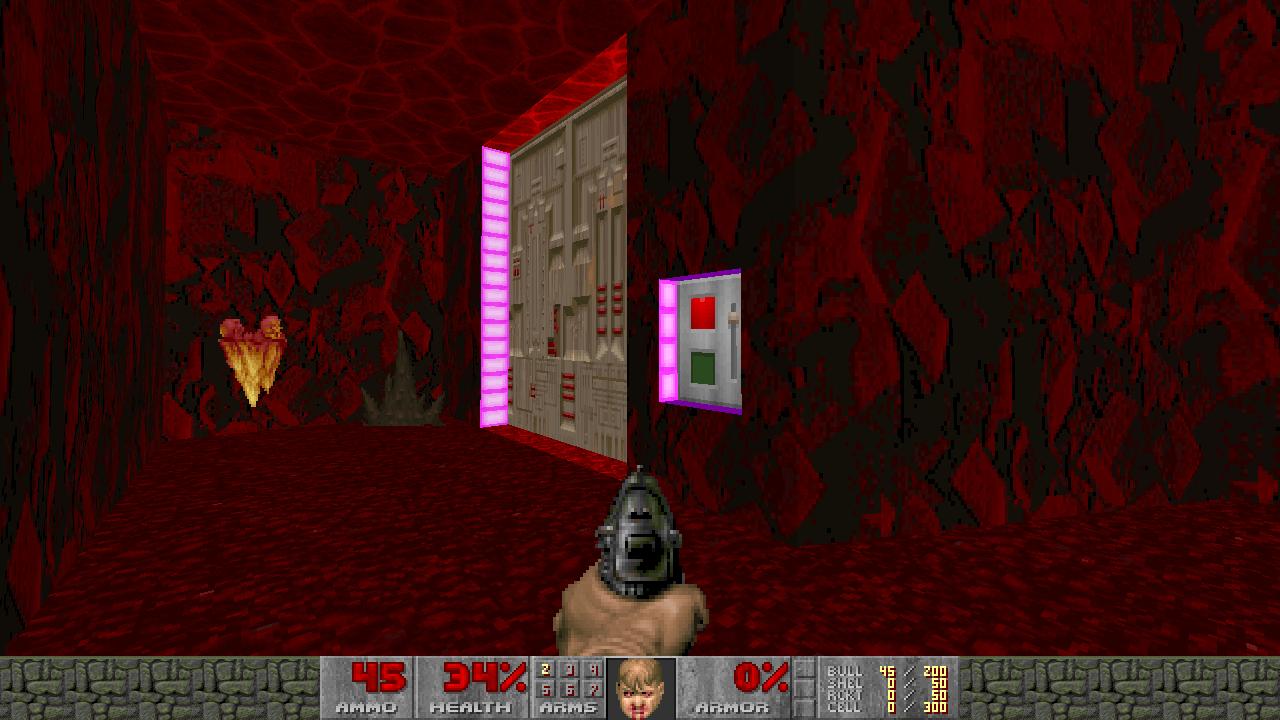 Screenshot-Doom-20201220-131106.png