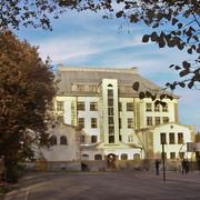 Sortavala-October-2011-137