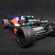 News - PN Racing prépare des pneus 14mm 83049391-10157747816332707-3759777335415406592-n