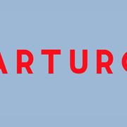 ARTURO-LOGO-sito4