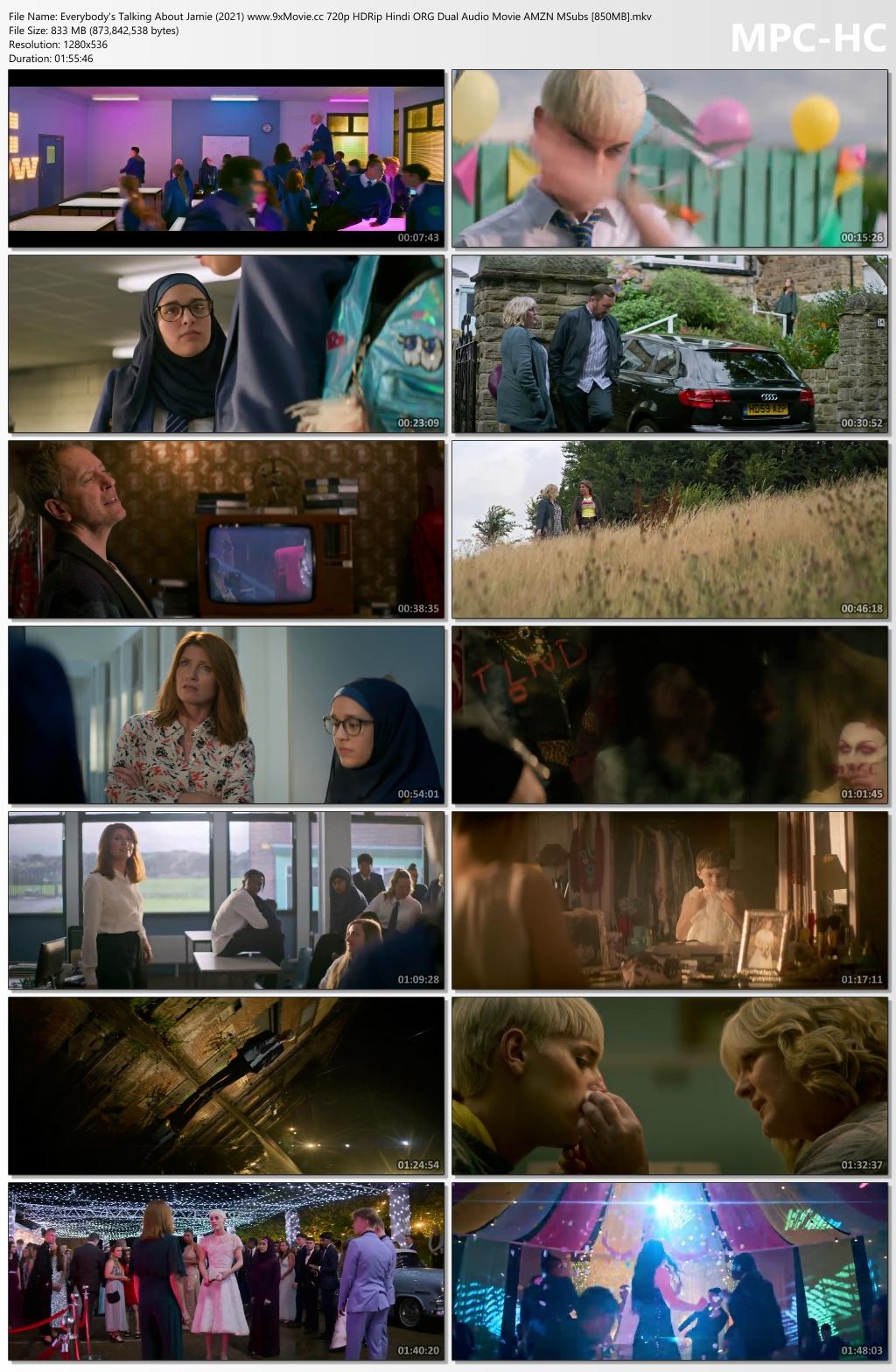 Everybody-s-Talking-About-Jamie-2021-www-9x-Movie-cc-720p-HDRip-Hindi-ORG-Dual-Audio-Movie-AMZN-MSub