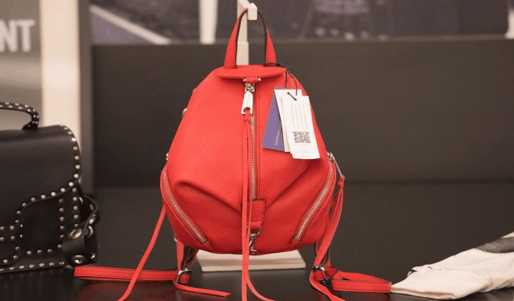 Fashion Handbags Shop