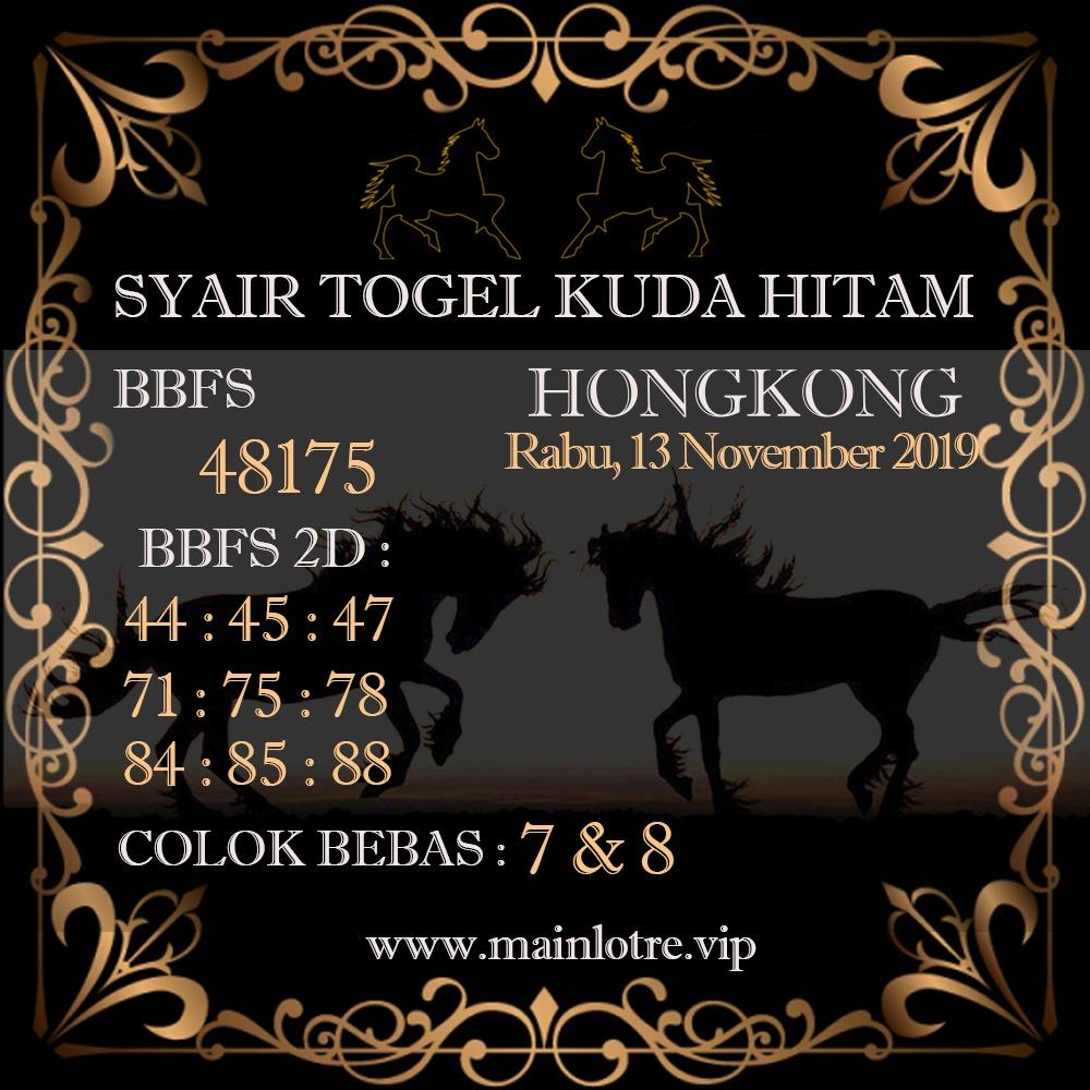 syair-kuda-hitam-32