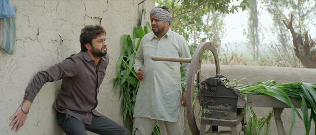 Main-Teri-Tu-Mera-2016-Punjabi-720p-WEBRip-ESubs-mkv26.png