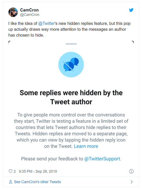 twitter-hidden-replies