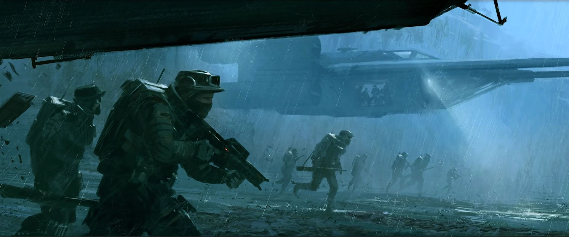 Rogue-One-Concept-Art-Celebration.jpg