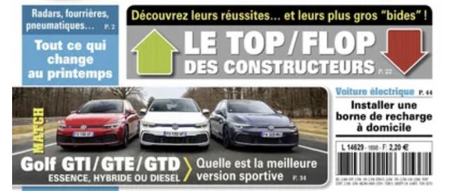 [Presse] Les magazines auto ! - Page 41 67-E10820-BAD8-4-C0-F-A5-E2-8-E12472-AA6-A0