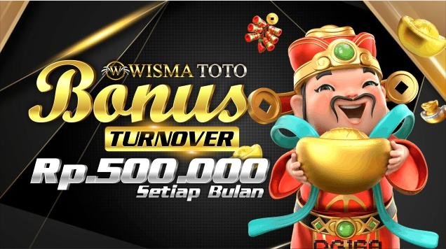 bonus2_Wismatoto