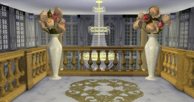 1-Royal-Wedding-Venue9