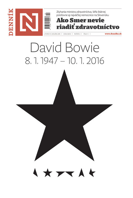bowie-14