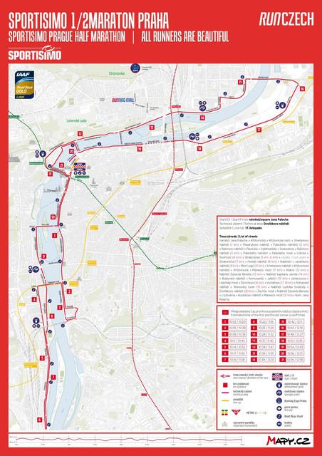 recorrido-medio-maraton-praga-travelmarathon-es-page-0001