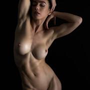 Jizzy-org-Eliza-Rose-Watson-nude-32