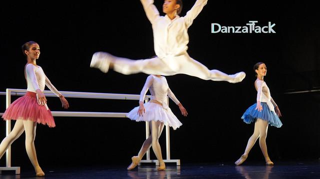 escuelas-de-Danza-35.jpg