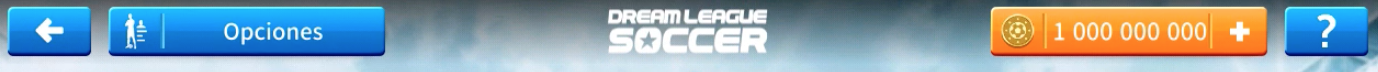 Learn how to Hack Dream League Soccer 2019 by putting in endless coins with this tutorial!