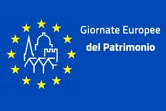 Giornate-europee-del-Patrimonio-2020