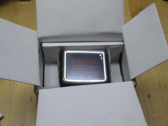 IMG-3508