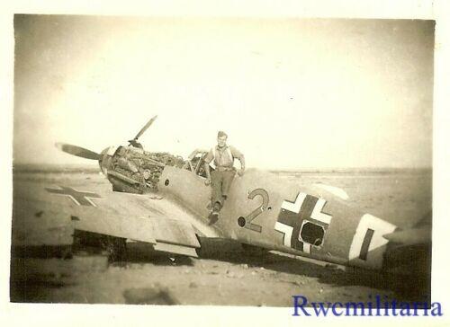 Bf-109-535.jpg