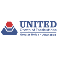 United College of Engineering & Research[AKTU]